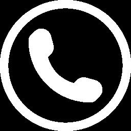 Telefono Tuna Granada