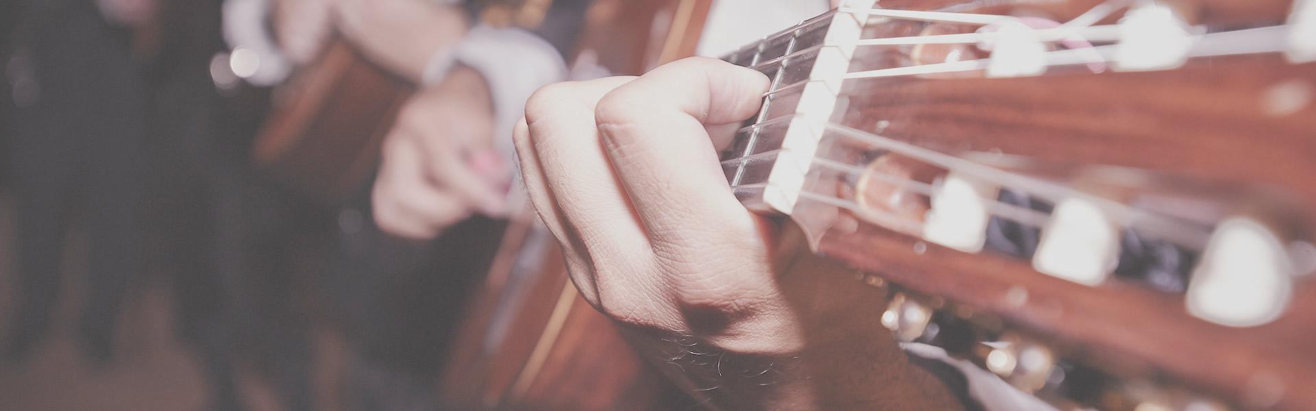 guitarra-lighy1