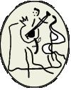 Tuna de Granada - Logo